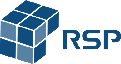 R S Sales Pvt. Ltd.